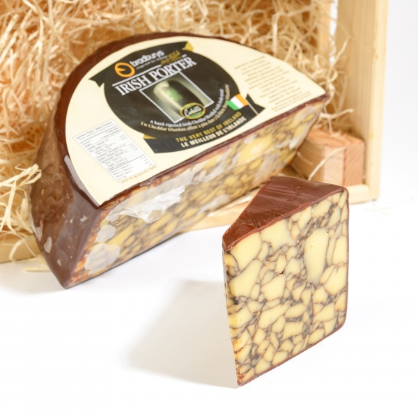 <p>Cahill�s Farmhouse Cheese | Cheese Truckle | Hartington Cheese Shop</p>
