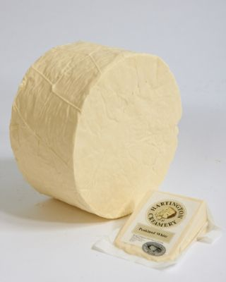<p>Peakland White | Good crumbly Cheshire cheese | White Stilton | Hartington Cheese Shop</p>