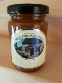 <p>A fruity chutney with the subtle undertones of shallots</p>